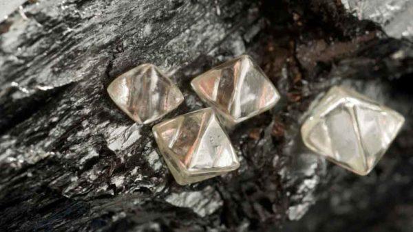 rough-diamond-course