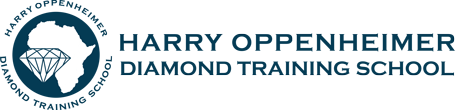 Hodts logo