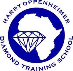 Diamond-training-course_logo